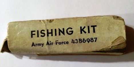 Fish kit image1