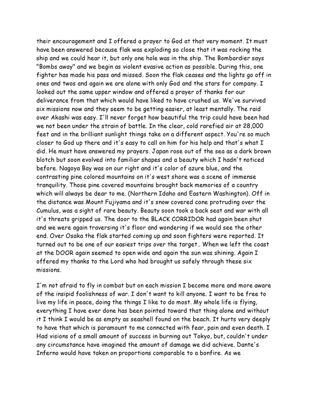 Copeland letter not mailed-pg 2